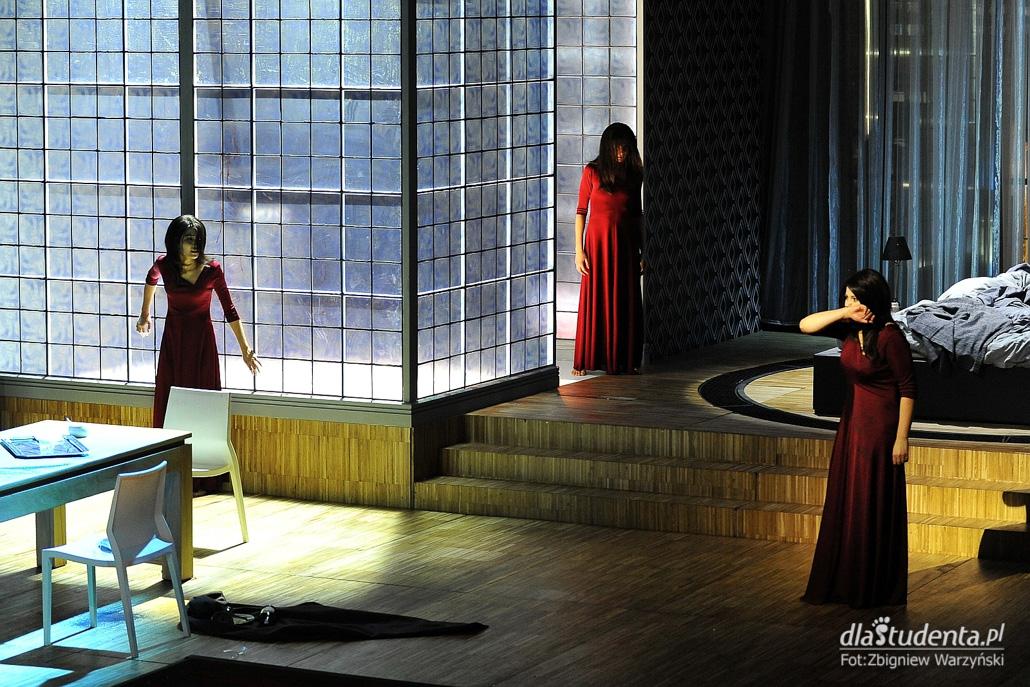 Opera Wrocławska: Orfeusz i Eurydyka - zdjęcie nr 6