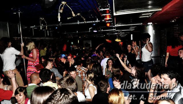Piana Party - zdjęcie nr 496726