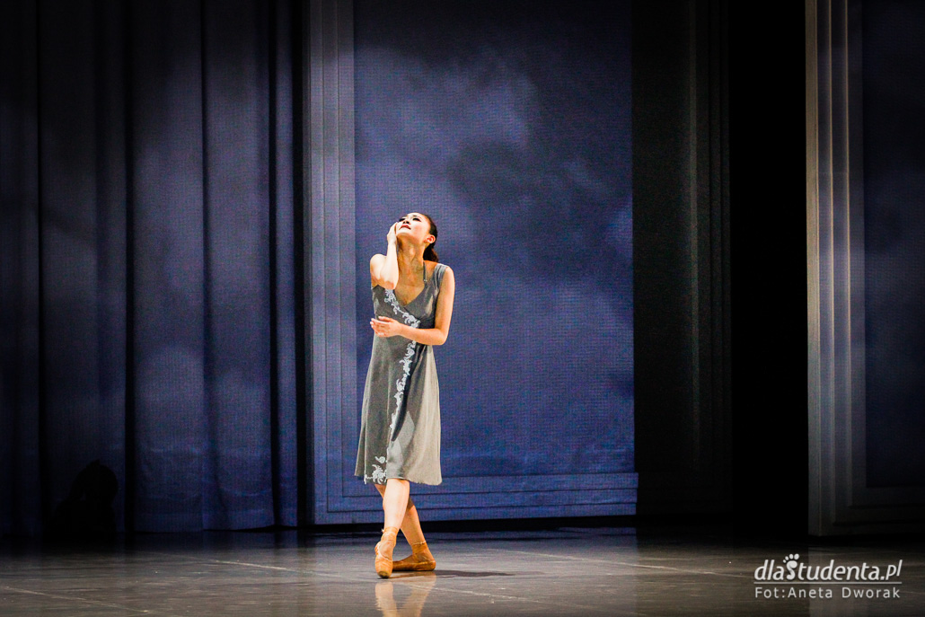 Opera Wrocławska: Romeo i Julia  - zdjęcie nr 8
