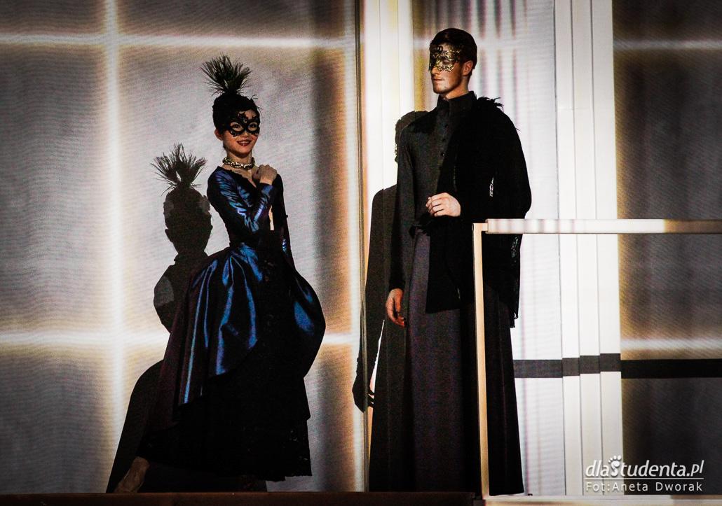 Opera Wrocławska: Romeo i Julia  - zdjęcie nr 10