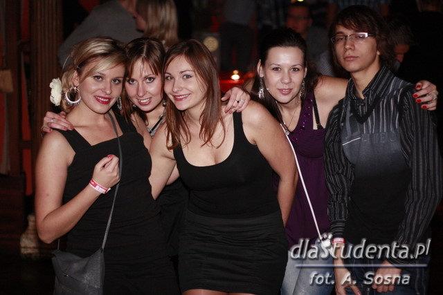 WOW! Wielkie otrzesiny Łodzi 2011 - zdjęcie nr 583420