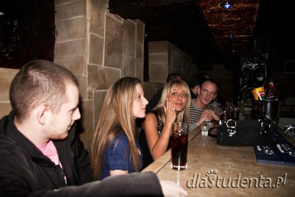 Clubowe Kosti Bday - zdjęcie nr 447878