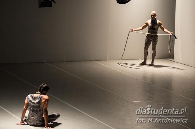 IX MFTT - Maria Kong Dancers - KN