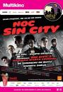 ENEMEF: Noc Sin City