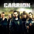 Carrion + Bonemud + Milczenie Owiec