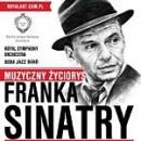 Muzyczny �yciorys Franka Sinatry - Wroc�aw