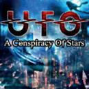 UFO - A Conspiracy Of Stars Tour
