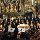 Royal Chamber Orchestra - Koncert Noworoczny - Wroc�aw