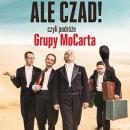 Grupa MoCarta - Wroc�aw