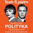 Polityka - Wroc�aw
