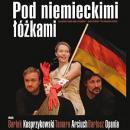 Pod niemieckimi ��kami - Wroc�aw