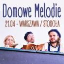 Domowe Melodie