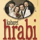 """Kabaret Hrabi z zespołem Bon Ton """"Gdy powiesz tak!"""""""