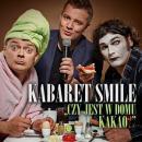 Kabaret Smile - Wroc�aw