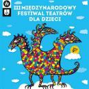 Przytul Stracha - Wroc�aw