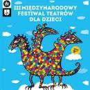 Na Wysokiej G�rze - Wroc�aw