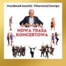 Filharmonia Dowcipu - nowy program - Wroc�aw