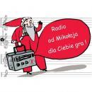 Radio od Miko�aja - Wroc�aw