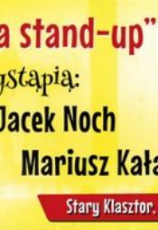 Festiwal Wrocek. Odcinek 9 - �l�ska scena stand-up - Wroc�aw