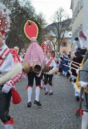 Skarby europejskiej kultury tradycyjnej - Wroc�aw