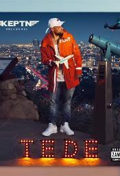 TEDE - Pół życia na żywo