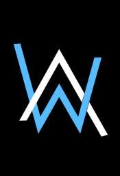 Alan Walker - Warszawa