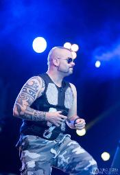wROCKfest.pl: Sabaton + Accept + Twilight Force (trasa The Last Tour) - Wrocław