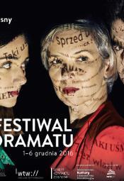 Festiwal Dramatu  - Wrocław