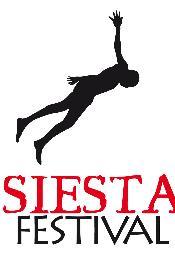 Siesta Festival 2017 - Eliane Elias