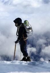 Everest - Poza krańcem świata - Wrocław