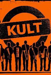 Kult Akustik - Kraków
