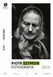 Człowiek w centrum uwagi  - Katowice