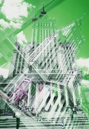 Dynamika miasta
