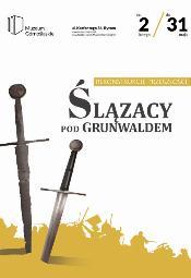 Ślązacy pod Grunwaldem