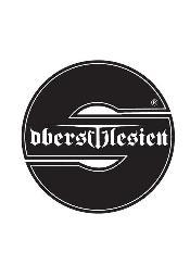 wROCKfest.pl prezentuje: OBERSCHLESIEN