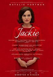 Jackie - pokaz przedpremierowy