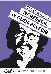 Nareszcie w Dudapeszcie - Szczecin