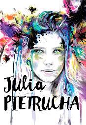 Julia Pietrucha / Parsley Tour
