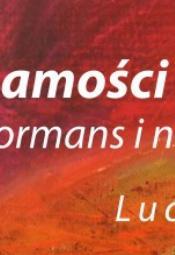 Poszukiwanie tożsamości w malarstwie, performansie i na Śląsku Opolskim