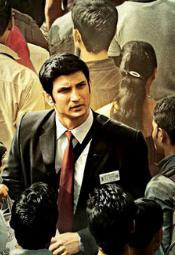 Nowe Kino Indyjskie: M.S. Dhoni. Historia nieopowiedziana
