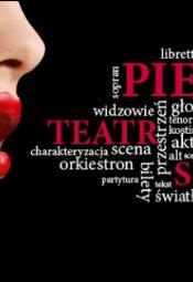 """Koncert """"LIED - w ojczyźnie Goethego"""" w wykonaniu artystów Opery Krakowskiej"""