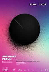 Abstrakt Forum  - Kraków