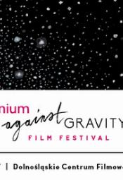 14. Millennium Docs Against Gravity