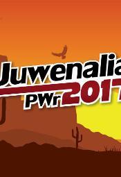 Juwenalia PWr: Koncerty na Wittigowie
