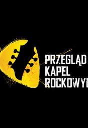 Juwenalia UEK 2017: Przegląd Kapel Rockowych