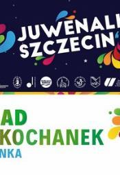Juwenalia Szczecin 2017: Happysad / Nocny Kochanek