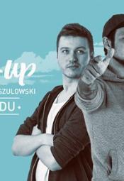 Stand-up Bez Zachodu w Carpe Diem - Katowice