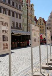 Browarnictwo we Wrocławiu