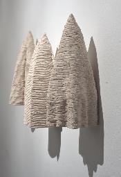 Wyspa ognia - wernisaż wystawy