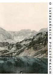 O tatrzańskich pocztówkach: spotkanie z okazji premiery książki